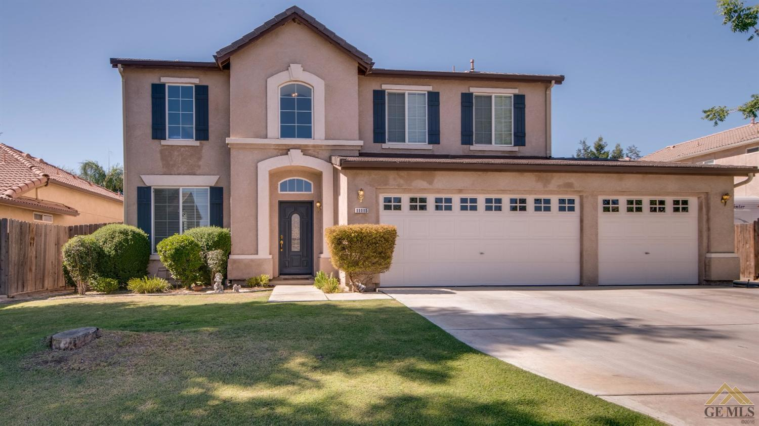 11115 Golden Valley Dr, Bakersfield, CA 93311