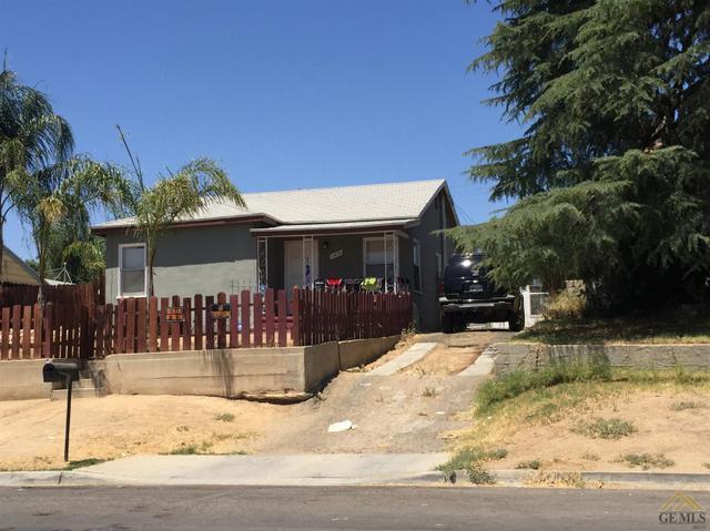 1428 Pearl St, Bakersfield, CA 93305