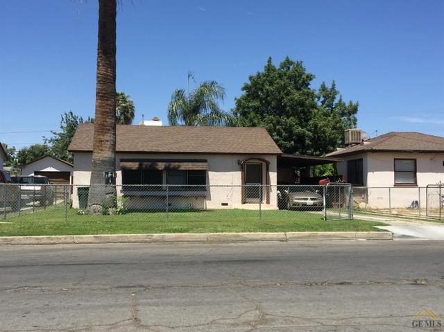1928 Lake St, Bakersfield, CA 93305