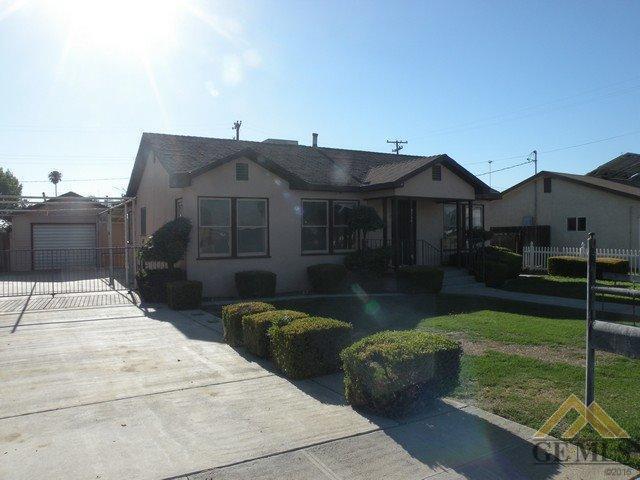 9759 Aim Ave, Bakersfield, CA 93307
