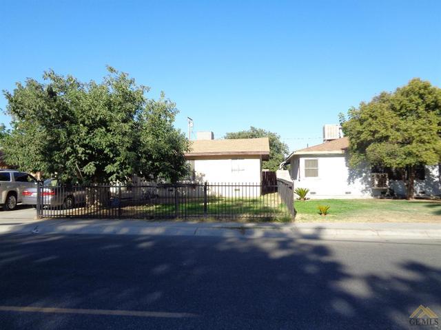 2310 Princeton St, Delano, CA 93215