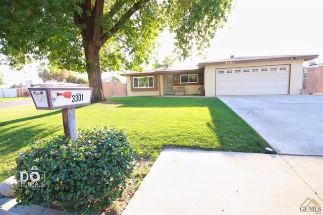 3301 Moss St, Bakersfield, CA 93312