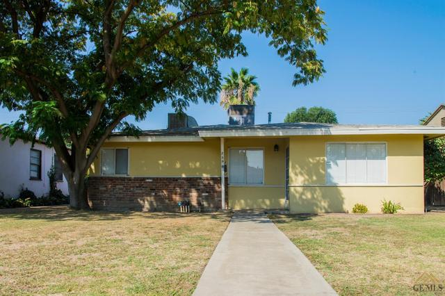 239 Beech St, Bakersfield, CA 93304