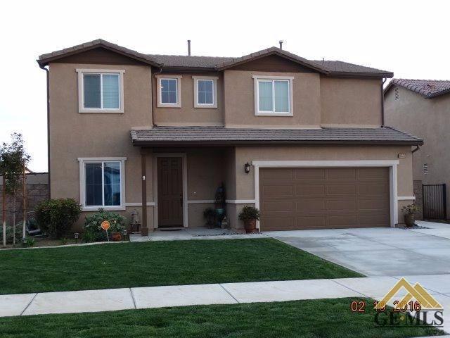 10333 Riata Ln, Bakersfield, CA 93306
