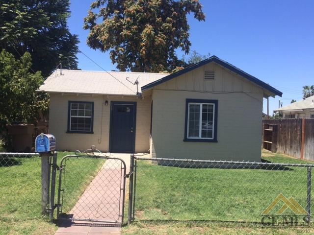 813 Baldwin Rd, Bakersfield, CA 93304