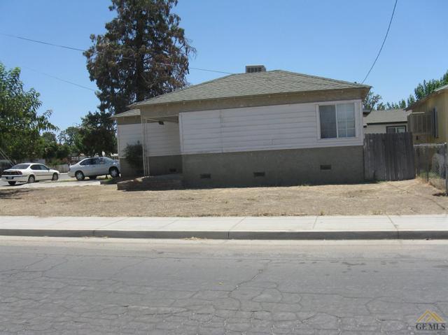 10900 Santa Clara St #1, Lamont, CA 93241