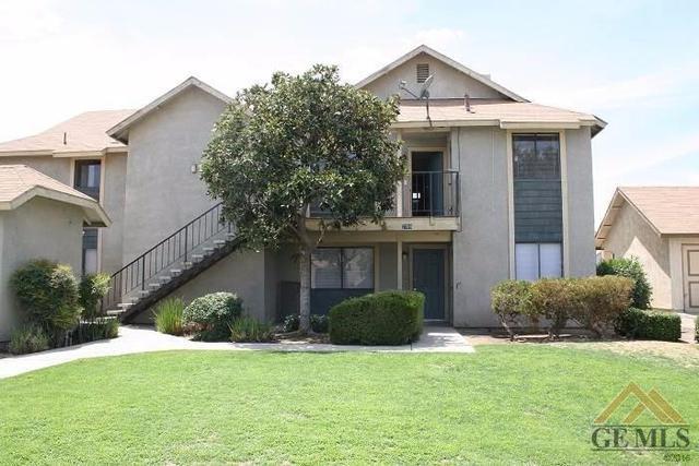 2705 Morin Ct, Bakersfield, CA 93304