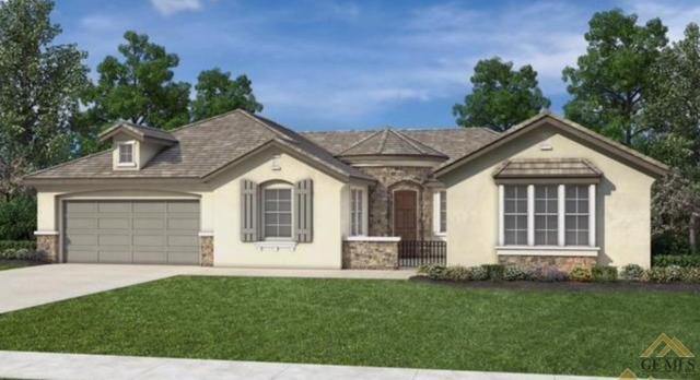 10302 Garden View Ln, Bakersfield, CA 93306