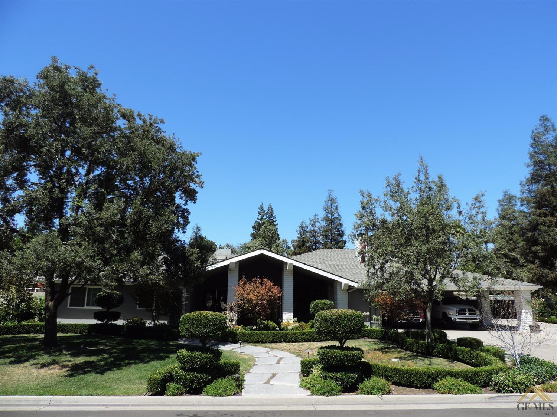 1707 Branch Creek St, Bakersfield, CA 93312