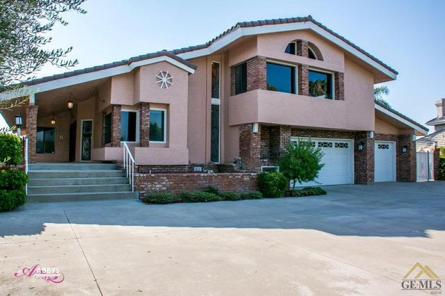 4400 Country Club Dr #17, Bakersfield, CA 93306