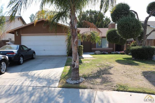 6805 Nellie Ct, Bakersfield, CA 93307