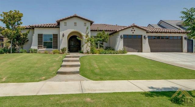 12804 Eversham Dr, Bakersfield, CA 93311