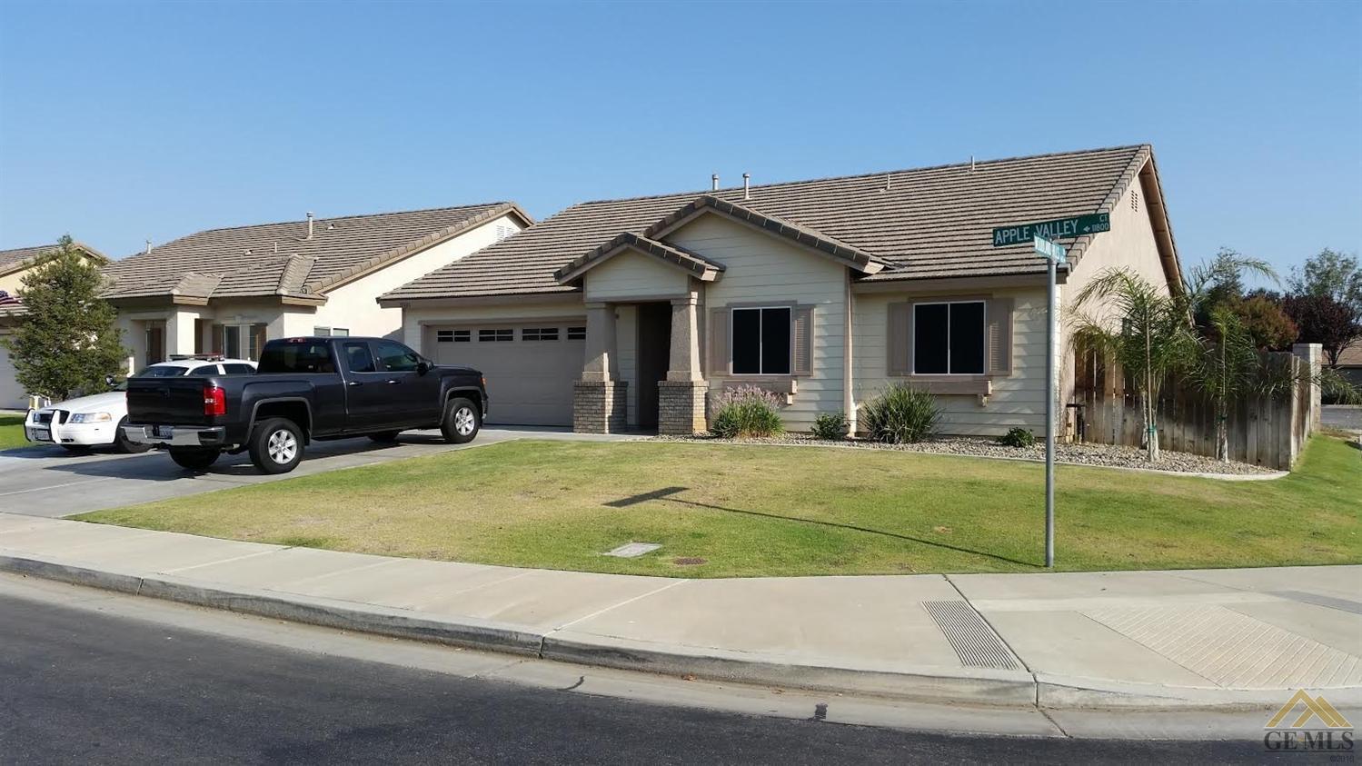 11813 Apple Valley Ct, Bakersfield, CA 93312