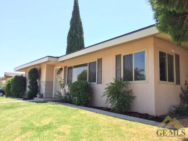 4407 Kevin Drive, Bakersfield, CA 93308