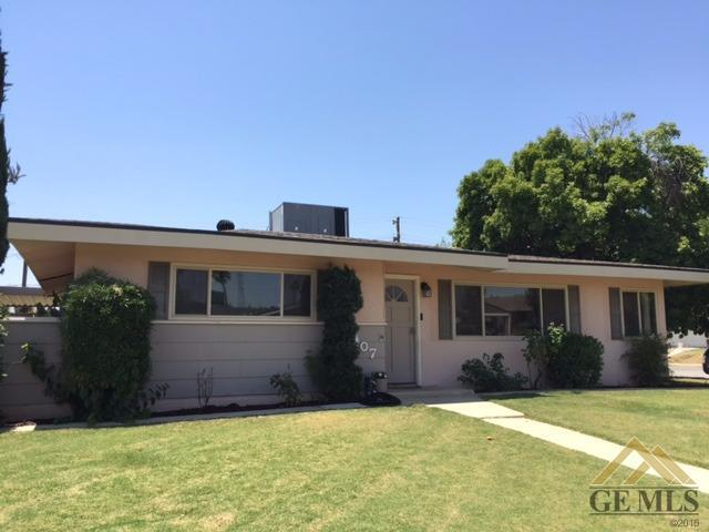 4407 Kevin Dr, Bakersfield, CA 93308