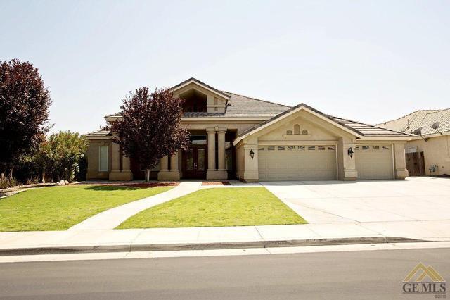 13601 Providence Pl, Bakersfield, CA 93314