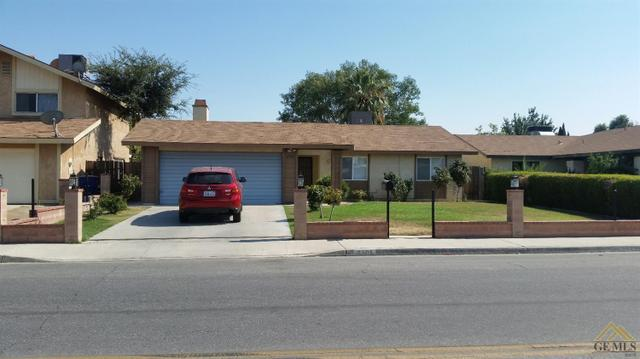2505 Fairview Rd, Bakersfield, CA 93304