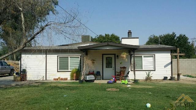 1123 Lomita Dr, Bakersfield, CA 93307