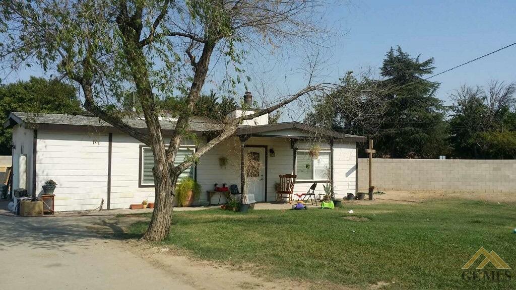 1123 Lomita Drive, Bakersfield, CA 93307
