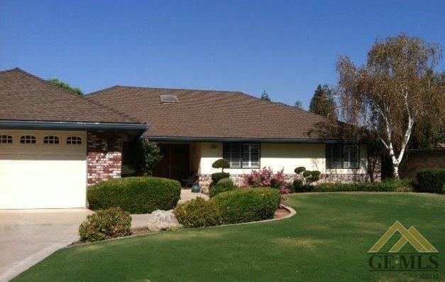5701 Oakleaf Street, Bakersfield, CA 93308