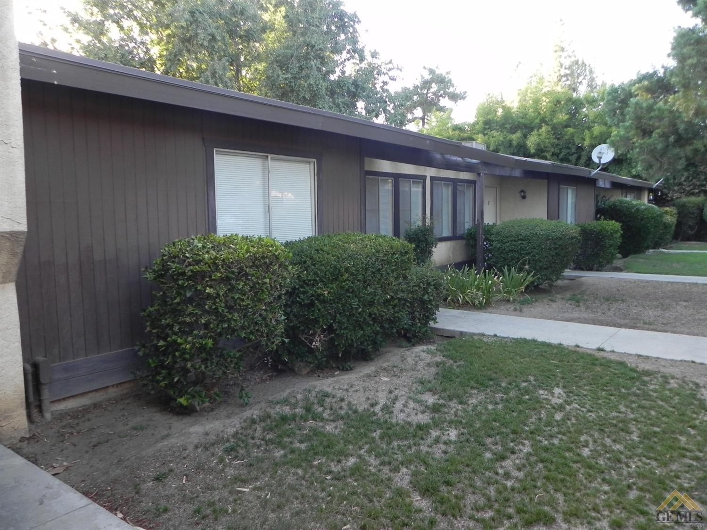 4320 Fjord Street, Bakersfield, CA 93309
