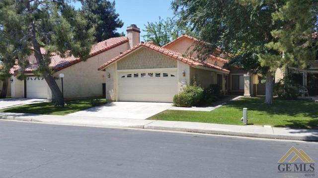 4190 Pinewood Lake Dr, Bakersfield, CA 93309