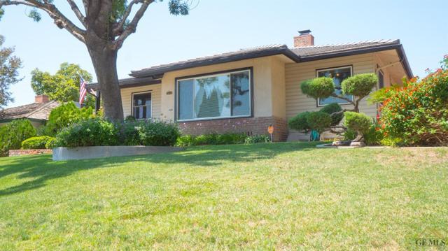 1612 Hillside Dr, Bakersfield, CA 93306