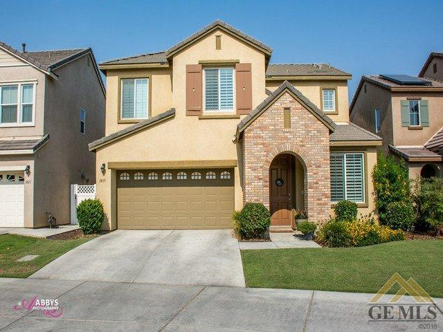 1819 Wadsworth Ave, Bakersfield, CA 93311