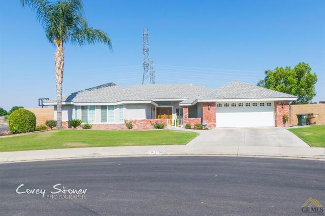 2700 Oak View Ct, Bakersfield, CA 93311