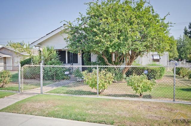 801 Knotts St, Bakersfield, CA 93305