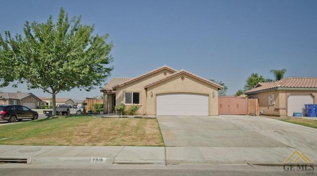 7319 Whitney Creek Ct, Bakersfield, CA 93311