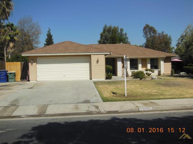 3708 Alcott Dr, Bakersfield, CA 93311