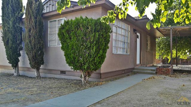 318 7th St, Taft, CA 93268