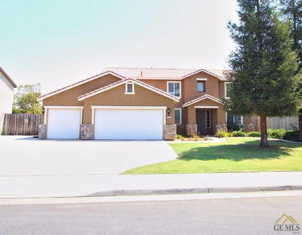 6802 Memory Ct, Bakersfield, CA 93312