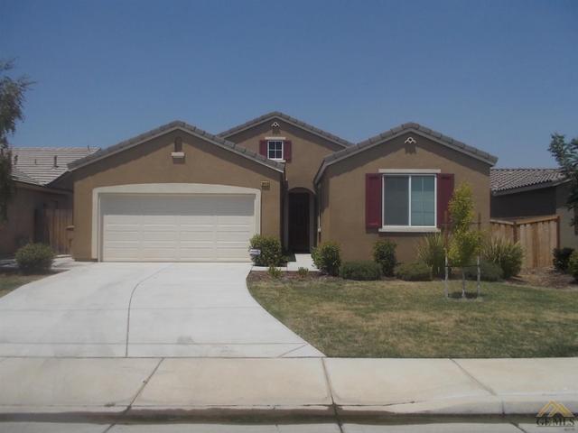 9410 Ceres St, Bakersfield, CA 93306