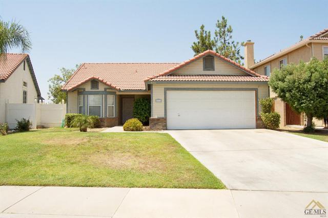 4711 Marsh Hawk Dr, Bakersfield, CA 93312