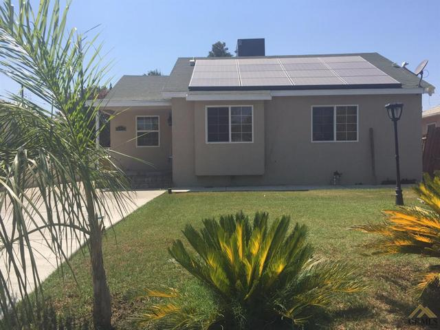 507 Loch Lomond Dr, Bakersfield, CA 93304