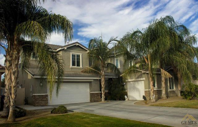 9910 Grizzly St, Bakersfield, CA 93311