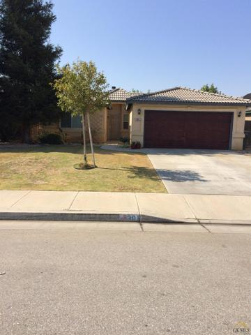 301 Tanner Michael Dr, Bakersfield, CA 93308