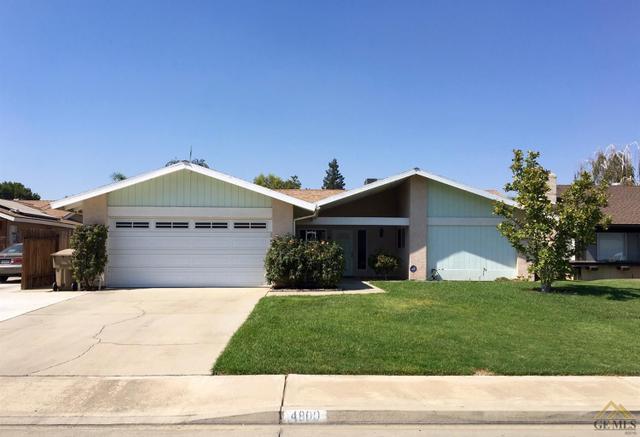 4800 Capella Ct, Bakersfield, CA 93309