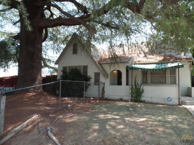 2011 Baker St, Bakersfield, CA 93305