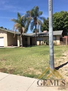 4407 Lantados St, Bakersfield, CA 93307