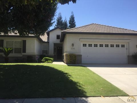 2708 Legend Rose St, Bakersfield, CA 93311