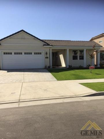 407 White Alder Dr, Bakersfield, CA 93314