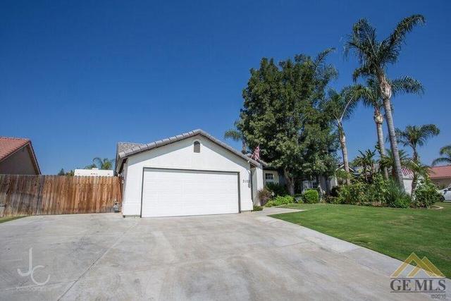 3103 Kennewick Ln, Bakersfield, CA 93312