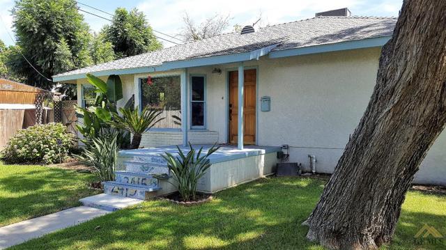2415 Bowen St, Bakersfield, CA 93304