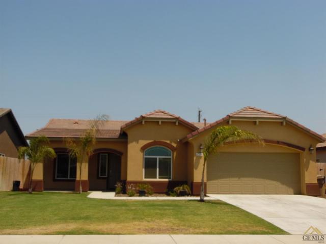 2314 Cobern St, Bakersfield, CA 93313