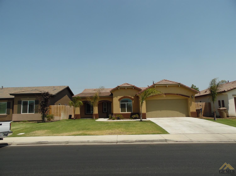 2314 Cobern Street, Bakersfield, CA 93313