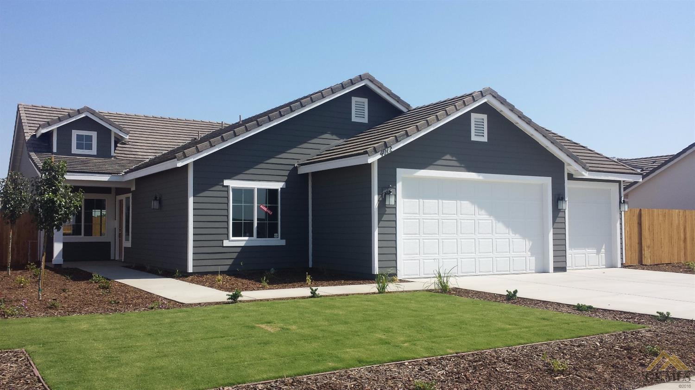 4012 Smoky Rock Ct, Bakersfield, CA 93313