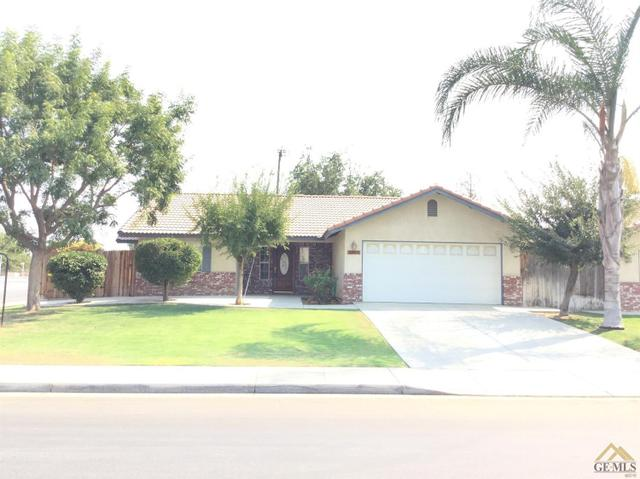 11103 New Forest Dr, Bakersfield, CA 93312